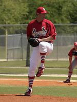 St. Louis ST 2004
