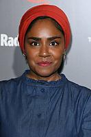 Nadiya Hussein<br /> at the BFI & Radio Times Television Festival 2019 at BFI Southbank, London<br /> <br /> ©Ash Knotek  D3494  12/04/2019
