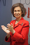 20141209 2013 Queen Sofia awards Against Drugs