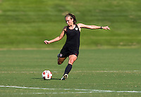 Whitney Engen. The USWNT practice at WakeMed Soccer Park in preparation for their game with Japan.