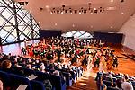 Ravello Festival 2020
