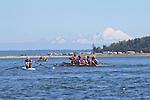 Port Townsend, Rat Island Regatta, rowers, Riverside, racing, Sound Rowers, Rat Island Rowing Club, Puget Sound, Olympic Peninsula, Washington State, water sports, rowing, kayaking, competition,
