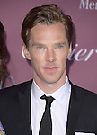 Benedict Cumberbatch attends The The 26th Annual Palm Springs International Film Festival in Palm Springs, California on January 03,2015                                                                               © 2014 Hollywood Press Agency