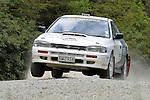 2015 Matakitaki Road Rallysprint
