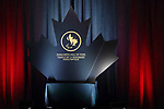 Hall of Fame, Sport Awards, and AGM