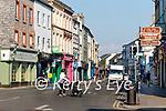 Castle Street, Tralee