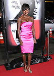 Viola Davis at The Overature Film L.A. Premiere of Law Abiding Citizen held at The Grauman's Chinese Theater in Hollywood, California on October 06,2009                                                                   Copyright 2009 DVS / RockinExposures