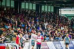 BCG Asia Pacific Dragons vs French Pyrenees during the 2015 GFI HKFC Tens at the Hong Kong Football Club on 26 March 2015 in Hong Kong, China. Photo by Juan Manuel Serrano / Power Sport Images