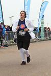 2013-11-17 Brighton10k 52 SB