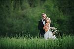 Jones Wedding Highlights