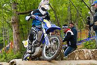 Special extreme, le dimanche 20 avril 2014 - Ludovic PECHERAS