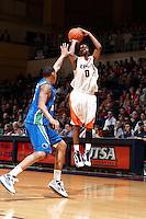100123-Texas A&M Corpus Christi @ UTSA Basketball (M)
