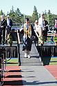 2018 BIHS (Diploma Center)