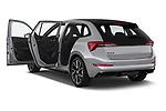 Car images of 2020 Skoda Scala Monte-Carlo 5 Door Hatchback Doors