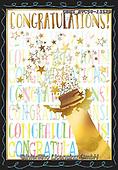 John, CHILDREN BOOKS, BIRTHDAY, GEBURTSTAG, CUMPLEAÑOS, paintings+++++,GBHSBVC50-1352B,#bi#, EVERYDAY