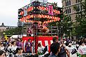 Tokyo Marunouchi Bon Odori 2018