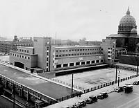PHOTO : Toronto Star Archives - AQP