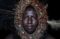Kenya - Maasai