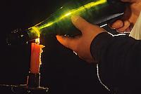 Europe/France/Champagne-Ardenne/51/Marne/Reims: Caves Veuve Cliquot - Mirage - Maison de Champagne Veuve Clocquot Ponsardin