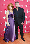 Reba McEntire at The 44th Annual Academy Of Country Music Awards held at The MGM Grand Arena in Las Vegas, California on April 05,2009                                                                     Copyright 2009 RockinExposures