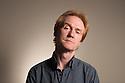 Owen O'Neill, Comedian