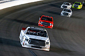 NASCAR Camping World Truck Series<br /> Toyota Tundra 250<br /> Kansas Speedway, Kansas City, KS USA<br /> Friday 12 May 2017<br /> Timothy Peters, Red Horse Racing Toyota Tundra<br /> World Copyright: Russell LaBounty<br /> LAT Images<br /> ref: Digital Image 17KAN1rl_4702