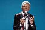 André De Shields Performs for George Street Playhouse Gala 4/13/21