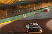#28: Shane Lee, H2 Motorsports, Toyota Supra mybackstory.com