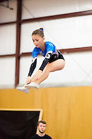 Champion Gymnastics 2013 State Meet