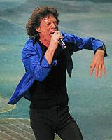 MICK JAGGER 2002<br /> Photo By John Barrett/PHOTOlink.net / MediaPunch