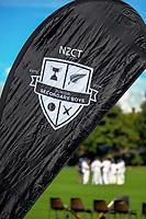 180323 Cricket - 2018 Junior Boys Secondary Schools Tournament