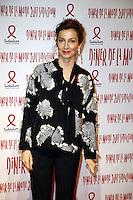 Audrey Azoulay - Sidaction 2017 Fashion Dinner - 26/01/2017 - Paris - France # DINER DE LA MODE DU SIDACTION 2017