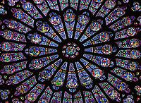 Notre Dame 2007