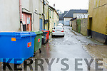 Well Lane South Killarney