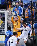 Reno 1868 FC 2019
