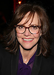 """Sally Field - """"In Pieces"""""""