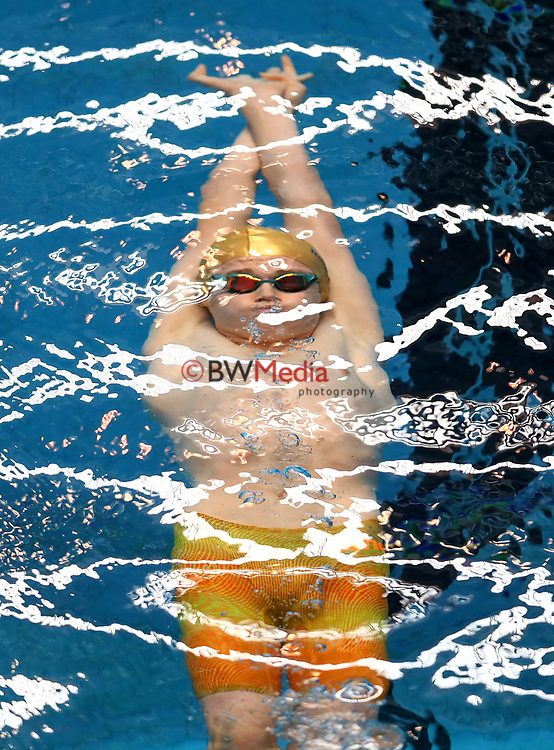 Session 1 of the AON New Zealand National Age Group Swimming Champs, Wellington Regional Aquatic Centre, Auckland, New Zealand.Monday 19 April 2021 Photo: Simon Watts/www.bwmedia.co.nz