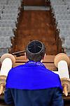 Westchester Bar Mitzvah at Kol Ami in White Plains
