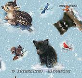 GIORDANO, GIFT WRAPS, GESCHENKPAPIER, PAPEL DE REGALO, Christmas Santa, Snowman, Weihnachtsmänner, Schneemänner, Papá Noel, muñecos de nieve, paintings+++++,USGIR328,#GP#,#X#