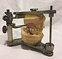 03/01/17<br /> ***WITH PICS***<br /> By Carolyn Bointon<br /> <br />  Original dental articulator used in India for treatments on the road.<br /> <br /> With the January sales in full force, you might prefer to steer clear of the crowds and look online for an unmissable deal - and this auction is certainly offering some unique items that you won't find in your local shopping malls!<br /> <br /> Full story https://fstoppressblog.wordpress.com/the-alternative-to-january-sales/<br /> <br /> All Rights Reserved: F Stop Press Ltd. +44(0)1773 550665  www.fstoppress.com