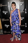 Melissa Rivers at the Gracie Awards Gala held at The Beverly Hilton Hotel in Beverly Hills, California on May 25,2010                                                                   Copyright 2010  DVS / RockinExposures