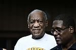 #Bestof: Cosby Trial and Retrial
