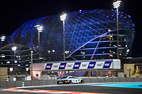 #90 SVC SPORT MANAGEMENT (ITA) MERCEDES AMG GT4 AMEDEO PAMANINI (CHE)  MICHELE CAMARLINGHI (ITA) STEFANO MONACO (CHE) LINUS DIENER (CHE) GT4