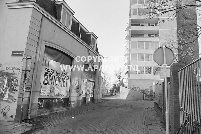 31-12-1990<br />19904440EXT. GOUDVISHALARNHEMAPA FOTO
