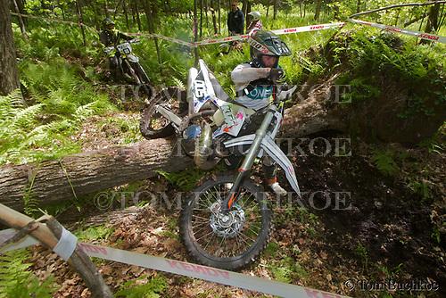 Mad Moose Enduro 2021 Marquette Michigan