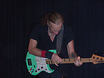 Billy Sheehan
