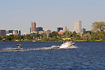 Sloans Lake boating, Denver, Colorado, USA John offers private photo tours of Denver, Boulder and Rocky Mountain National Park. .  John offers private photo tours in Denver, Boulder and throughout Colorado. Year-round Colorado photo tours. .  John offers private photo tours in Denver, Boulder and throughout Colorado. Year-round. .  John offers private photo tours in Denver, Boulder and throughout Colorado. Year-round.