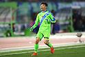 Soccer: J1 League 2018: Shonan Bellmare 0-0 Nagoya Grampus