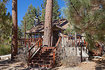 39214 WILLOW LANDING - SMALL