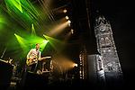 31/08/2013 Rochdale Feelgood Festival